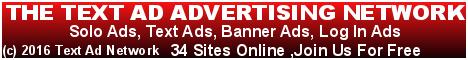 http://daytonatraffic.com/banners/jackpot/bannerfans_20130626.jpg